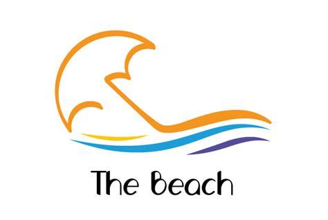 Clipart Logo Design logos clipart best