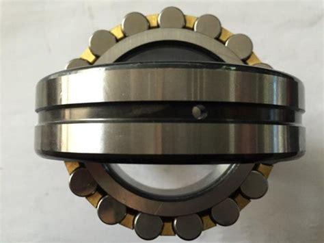 Spherical Roller Bearing 22224 Caw33c3 Twb custom abec3 spherical row roller bearing 22210caw33c3
