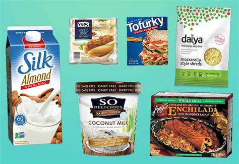 food brands list vegan food brands list 28 images 578 best images about cruelty free stuff that s