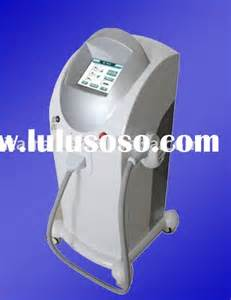 diode laser manufacturers diode laser hair removal machine manufacturers 28 images comfortable hair removal portable