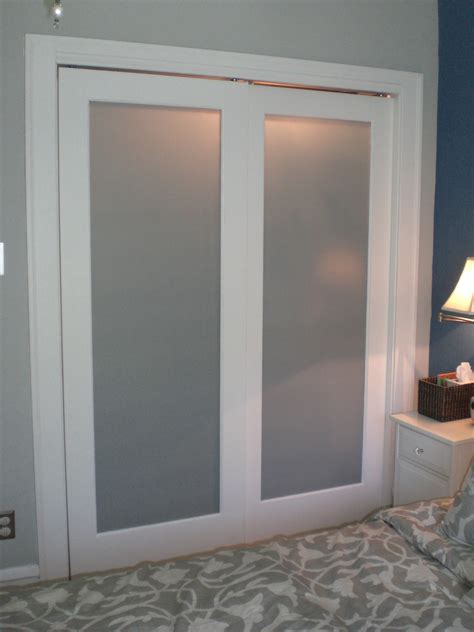 closets with doors mirrored closets harbor all glass mirror inc