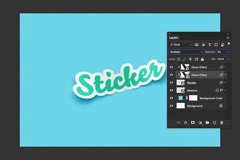 tutorial mockup logo di photoshop sticker mockup collection for photoshop psd medialoot