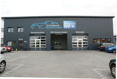 Hessen Auto Center by T 220 V Auto Service Center Florstadt Nieder Mockstadt T 220 V