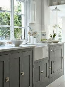 Kitchen Ideas Grey by Gray Kitchen Ideas My Little Sweet House
