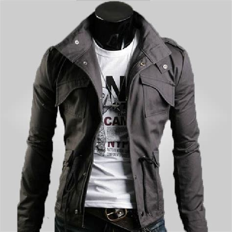 design online jacket latest jackets for mens jacketin