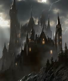 Luxurious Chandeliers Best 25 Dark Castle Ideas On Pinterest Fantasy Places