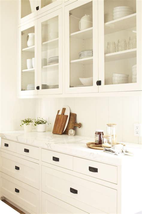 how to rejuvenate kitchen cabinets rejuvenate kitchen cabinets cabinets matttroy