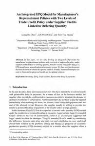 Essay On How Maths Is Related To Other Subjects by Math Thesis Abstract Sle
