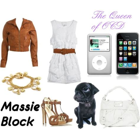 massie block bedroom 12 best images about the clique massie block on