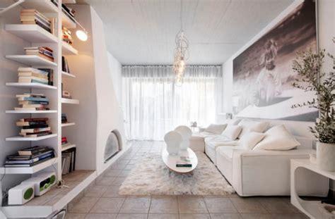 fresh home interiors fresh home interiors kyprisnews