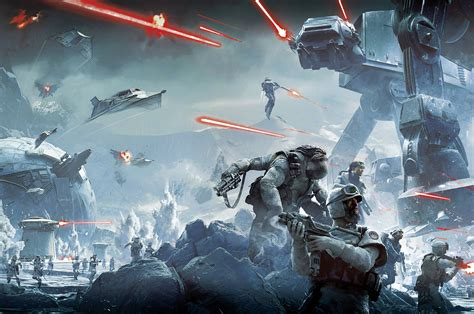 wallpaper star wars battlefront twilight company