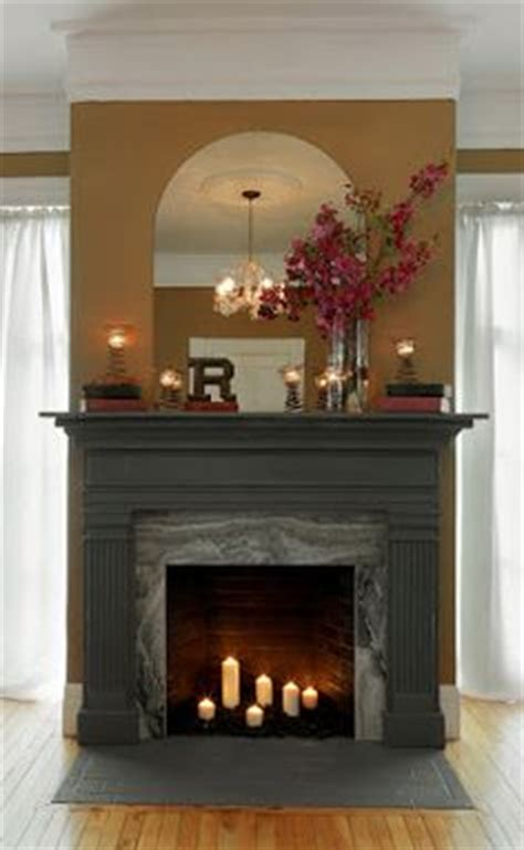 Redoing Fireplace Mantel by 1000 Images About Fireplace Redo On Fireplace