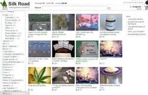 feds seize silk road online drug site first ever bitcoin bust feds seize electronic currency in