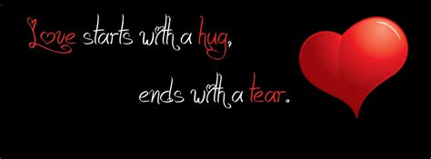 fb quotes love latest love fb cover photos www imgkid com the image