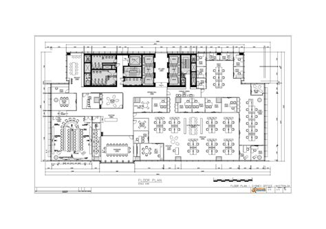 office floor plans new floor plans for fice free floorplan new ideas architecture office floor plan with valbrand ltd