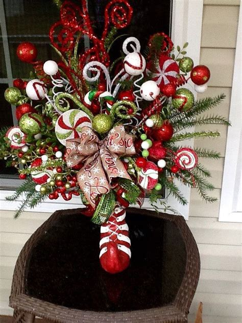 44 xmas center pieces 32 best table center pieces images on decor ideas and