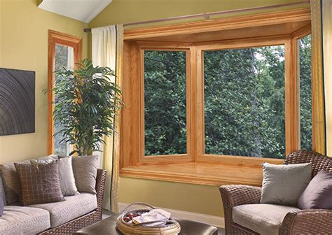 bow bay windows bow bay windows custom window styles available