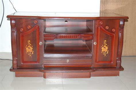 tv cabinets for sale tv stand for sale clickbd