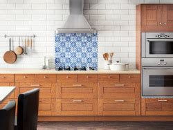 the solera group small kitchen remodeling sunnyvale functional and economical the solera group kitchen remodeling sunnyvale diy