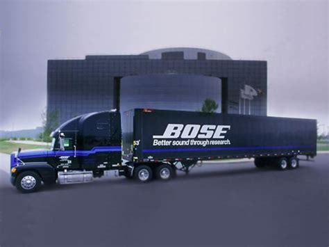 Bose Corporate Office by Top 64 Ideas About Bose On Steve Headset