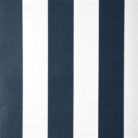 Awning Stripe Awning Stripe Wallpaper Magnolia Joanna Amp Chip Gaines