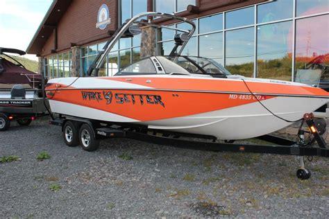 malibu boat cleats malibu boats llc wakesetter 247 lsv boats for sale