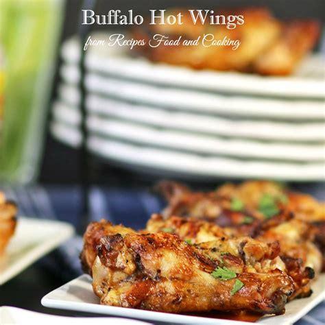 hotforfood buffalo cauliflower grilled buffalo cauliflower and hot wings recipes food