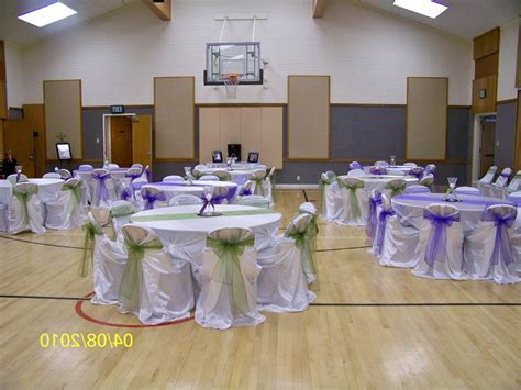 Sensational Cheap Wedding Decoration Ideas Photo   Home