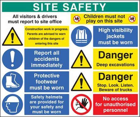 Merk Sepatu Safety Yang Bagus kecelakaan pekerjaan proyek bangunan atau kontruksi bangunan