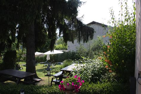 camino monferrato agriturismo c 224 san sebastiano wine resort and spa a camino