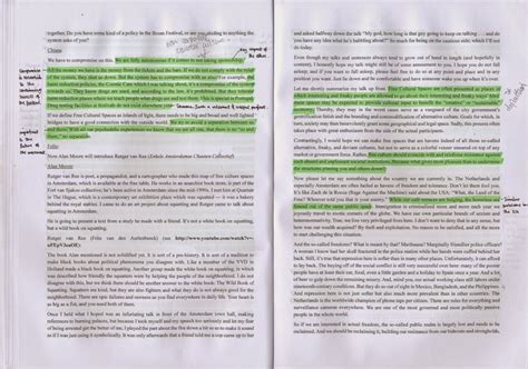 information design journal document design design context context of practice 3 free cultural