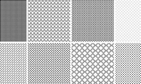 pattern in dot net 30 free brilliant photoshop pixel patterns naldz graphics