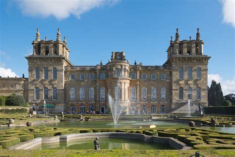 blenheim palace blenheim palace wikiwand