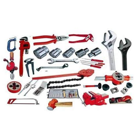most important woodworking tools most woodworkers favorite tools in one article
