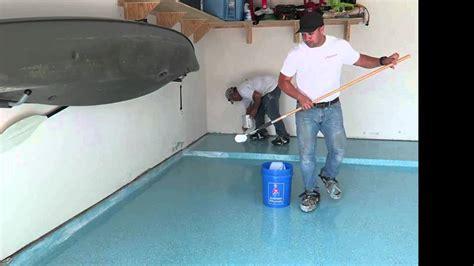 Painting Garage Floor Cost : Iimajackrussell Garages
