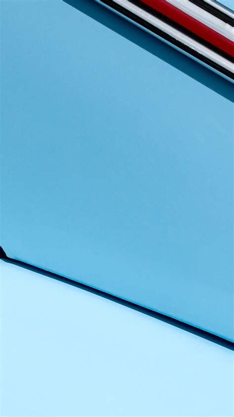 Windows Phone Wallpaper Official Windows 8 1 Wallpapers | windows phone wallpaper official windows 8 1 wallpapers