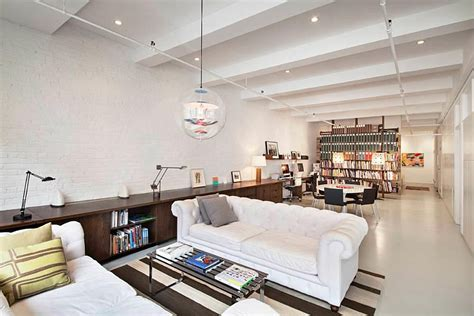 Tiny Furniture Imdb by Lena Dunham S Parents Selling In Tribeca Zillow Porchlight