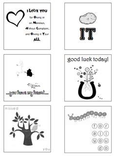 1000 Images About Free Paper Printables On Pinterest Love Notes Chevron Backgrounds And Free Post It Printing Template
