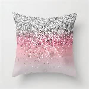 spark variations vii glitter this and