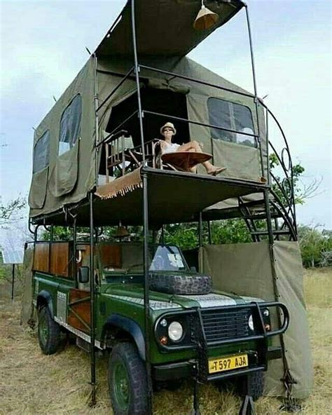 bug out vehicle ideas best 25 bug out vehicle ideas on pinterest