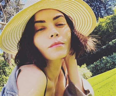 3 products jenna dewan uses for her hair jenna dewan tatum s trick for dark circles well good