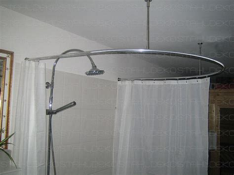 ceiling mount shower curtain rod shower curtain rod for quadrant shower tubs with aluminium