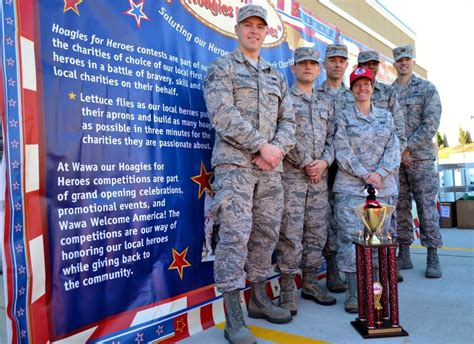 dvids news pa guard s 111th atkw takes home honors