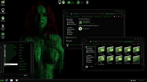 pc themes price list 2012 download free software alienware theme free for xp