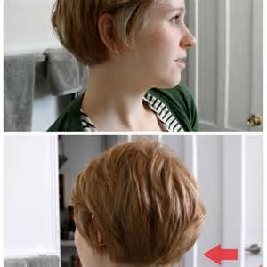transition hairstyles when growing out all hair style for womens page 503 of 717 hair styles