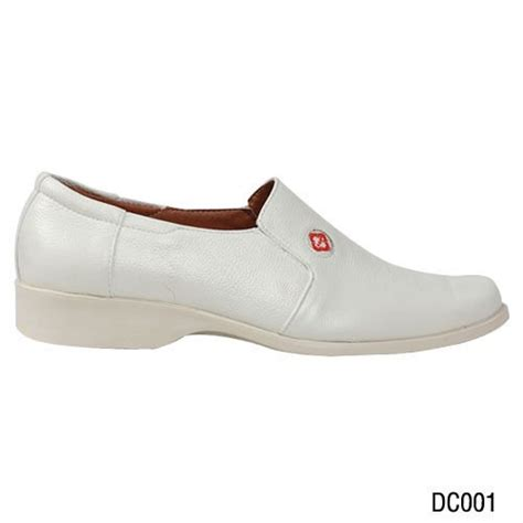 comfortable shoes for hospital workers professional doctor shoes hospital work shoes buy