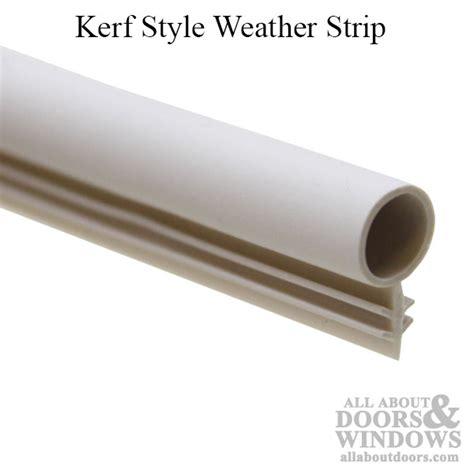 shower door weatherstripping window weatherstrip bulb weatherstrip