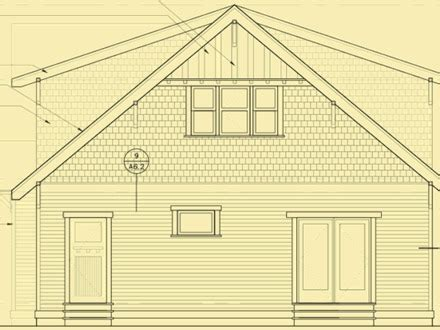 historic bungalow house plans elevated 2 bedroom bungalow house 2 bedroom bungalow house plans classic house plans