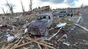 2 berita bahasa inggris tentang bencana alam dan