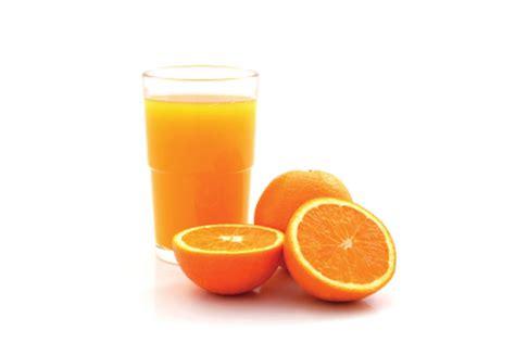 imagenes de jugos naturales de frutas el mercado necesita una gran producci 243 n de jugos de frutas